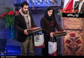 Iran Fajr Film Festival 2015 winners 4
