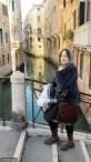 negar javaherian Iran actress 08