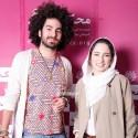 negar javaherian Iran actress 09