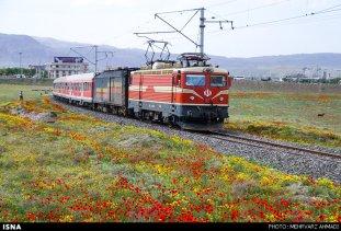 East Azerbaijan, Iran - Arasbaran region 32