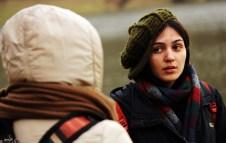 Mokri, Shahram - Film 2013 - Fish & Cat (Mahi va gorbeh) 2