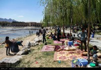 Sizdah Bedar 1394 in Iran - 19
