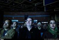 Tehran, Iran - Tehran Design Week 2015 - 01 - photo by M. Nadimi for ISNA