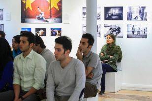 Tehran, Iran - Sheed Award 2014 27