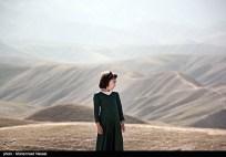 Golestan, Iran - Turkmen Sahra (Plain of Turkmens) 11
