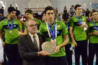 Iranian-U19-Volleyball-players 4