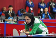 2016 World Team Table Tennis Championships - Iran - Gold medal in Third Division 02