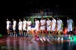 Rio 2016 - Volleyball - Quarterfinals - Iran-Italy - Olympic Games in Rio de Janeiro, Brazil - Foto Mehdi Zare (MNA)