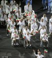 rio-2016-opening-ceremony-iranian-athletes-entering-the-stadium-paralympic-games-in-rio-de-janeiro-brazil-foto-reuters