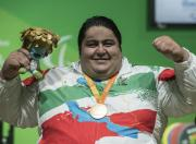 rio-2016-powerlifting-mens-plus-107kg-gold-medalist-siamand-rahman-from-iran-paralympic-games-in-rio-de-janeiro-brazil-foto-raphael-dias-getty-images