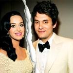 Katy & John