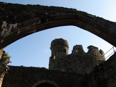 conwy-castle-10_2272802661_o