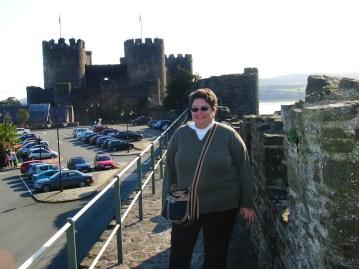 conwy-castle-2_2273582720_o