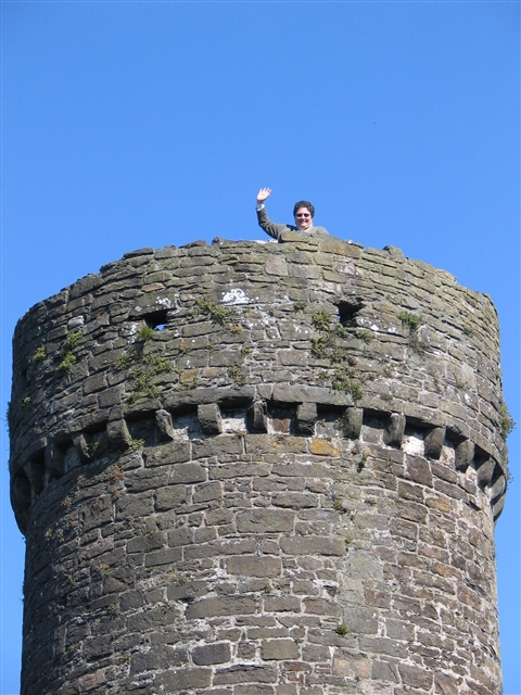 conwy-castle---tower_245853809_o