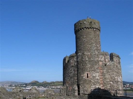 conwy-castle---very-tall-tower_245853699_o