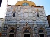 baptistery-siena_2046382449_o