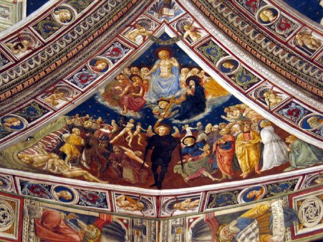 baptistery-siena_2047172922_o