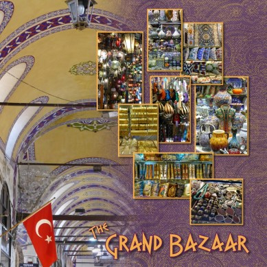 Turkey - Page 036