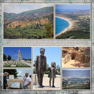 Turkey - Page 047