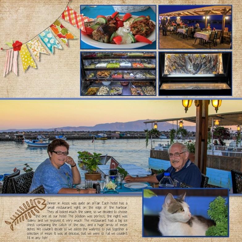 Turkey - Page 056