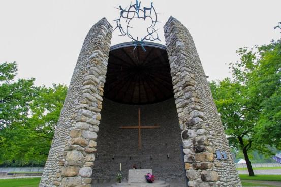 Dachau-3309