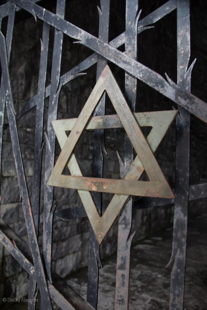 Dachau-0663