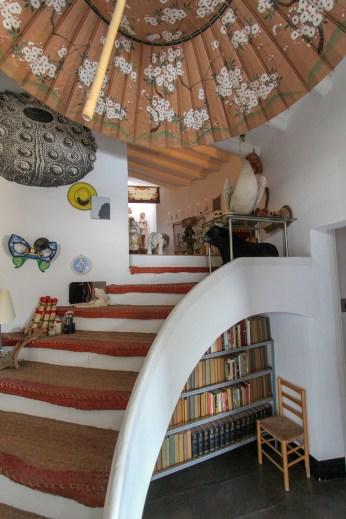 Dalí House Museum