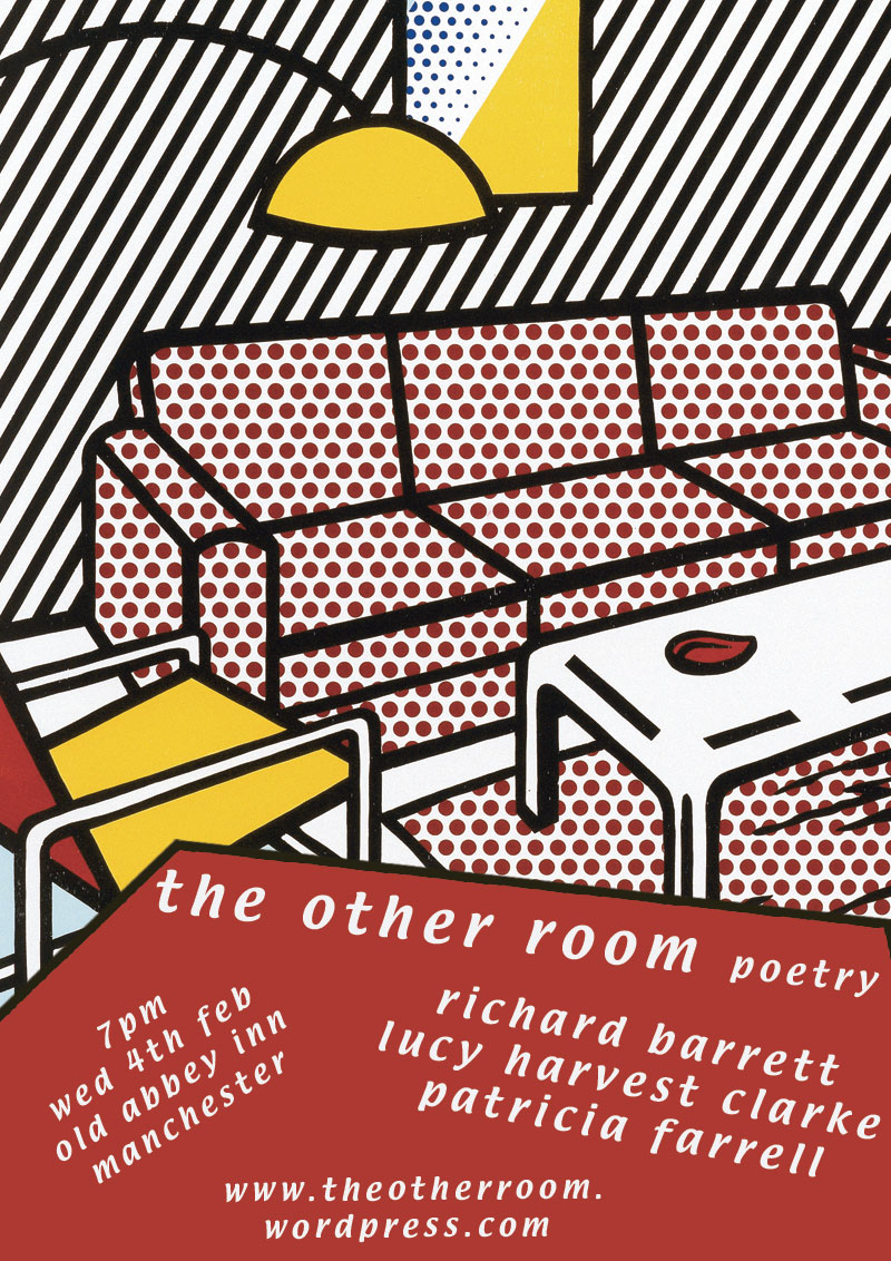 The-Other-Room-February-Fly