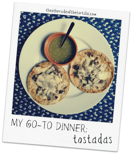 tostadas_go_to_dinner_momme