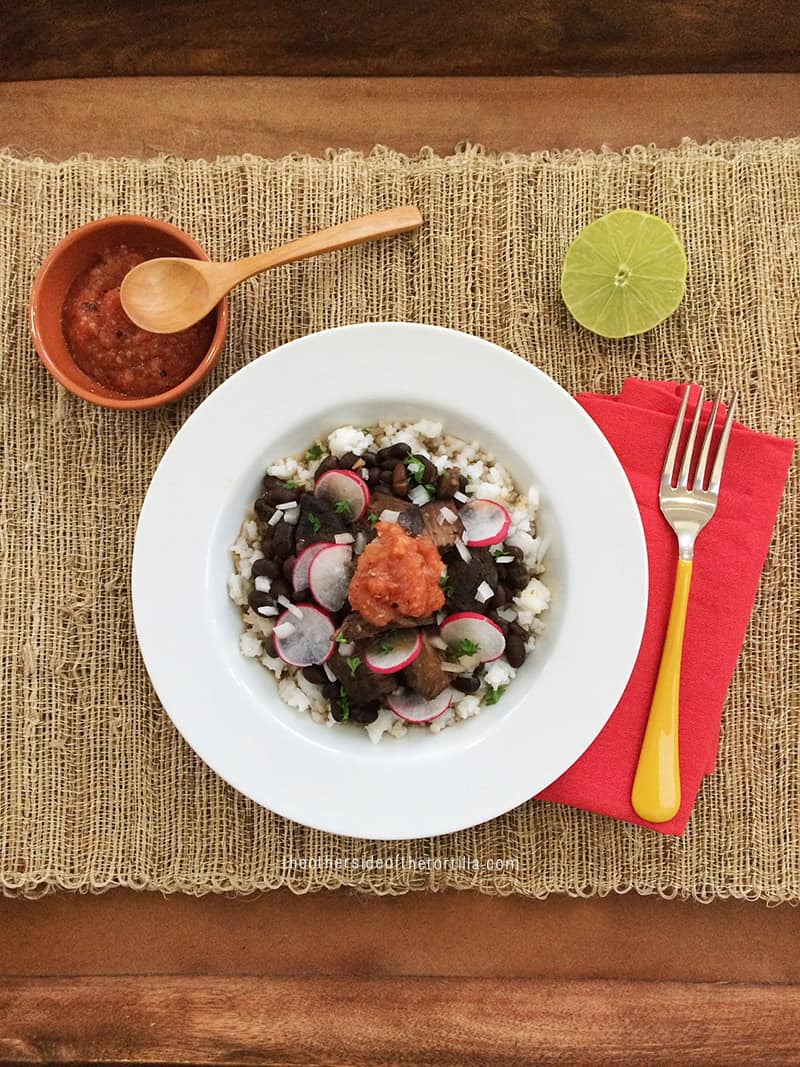 frijol-con-puerco-recipe-TOSOTT