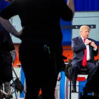 'The beginning of the end': Inside Trump's RedState meltdown | MSNBC