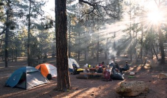 Best Camping Tents Reviews 2017-Family Tents