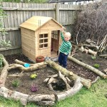 best toddler playhouse
