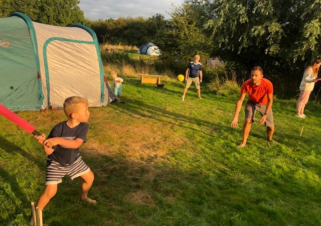 Best tents for family camping | 2021