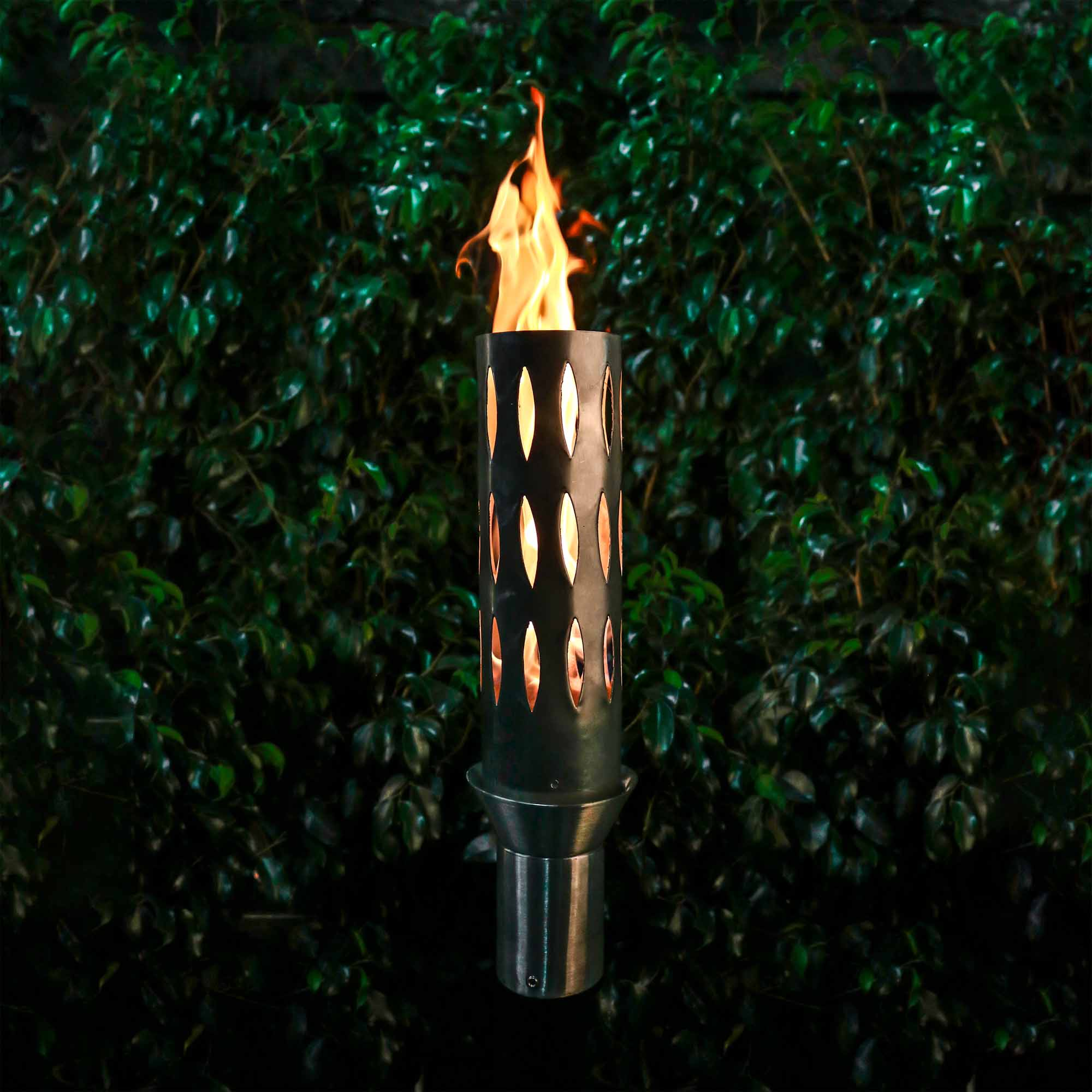 TT1 - Ellipse Fire Torch