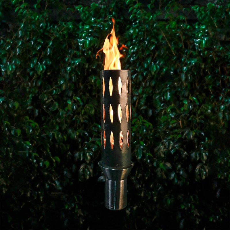 TT1 - Ellipse Fire Torch