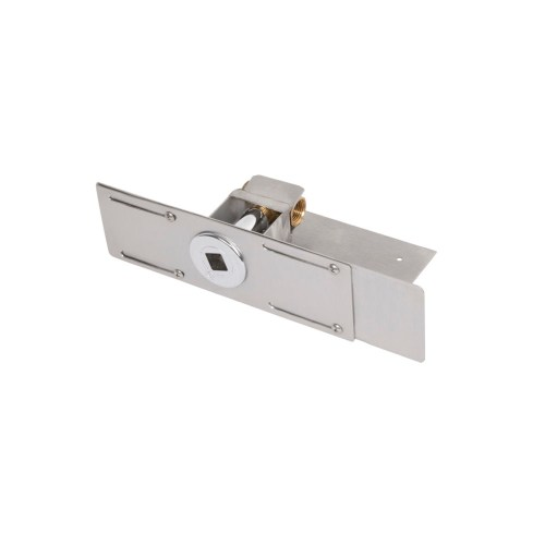 Adjustable Paver Bracket