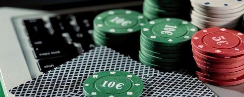 casino games online play for fun