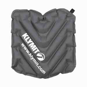 Klymit V Seat Cushion
