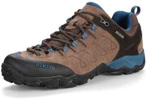 HUMTTO Hiking Shoes