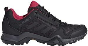 adidas outdoor Womens Terrex AX3