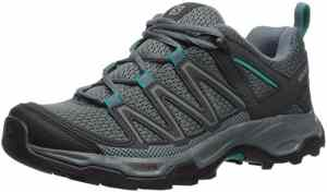 salomon pathfinder womens shoe