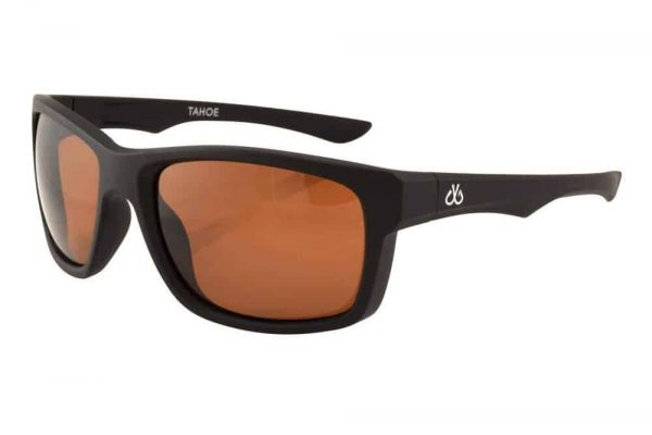 Filthy Anglers Tahoe Polarized Fishing Sunglasses