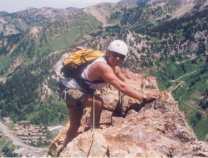 Training in Utah