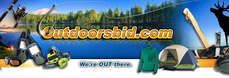 OutdoorsBid.com