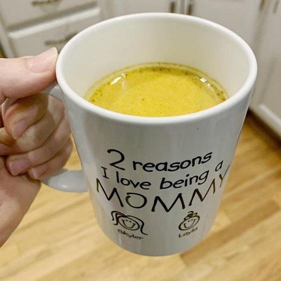 herbal-tea-turmeric-latte