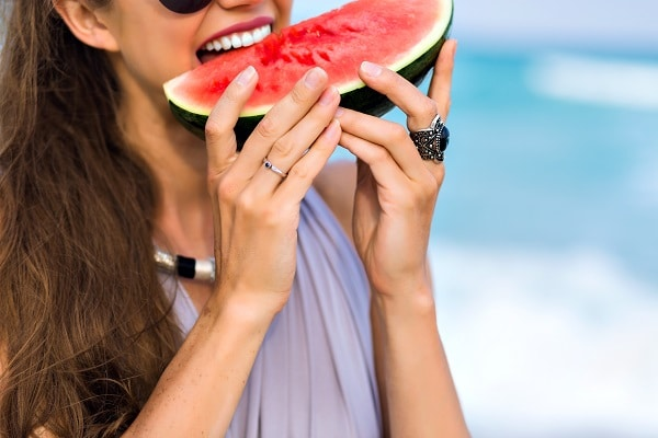 11 Best Foods To Consume For Dehydration