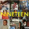 Jack Vance - Nineteen: A Conversation