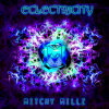 Mitchy Millz - Electricity (New Release)