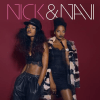 NICK AND NAVI- Dance Hall Meets RnB